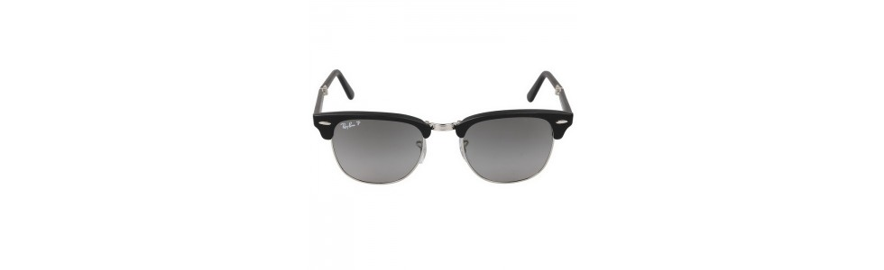 2176 901S/M8 Ray Ban