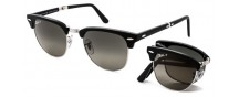 Ray Ban 2176 901S/M8
