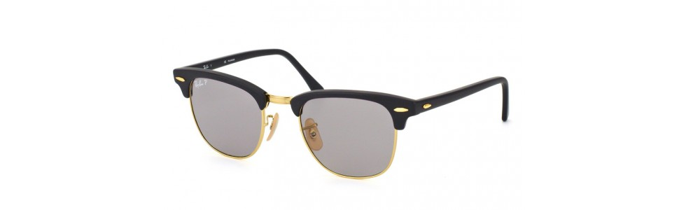 3016 901SP2 Ray Ban