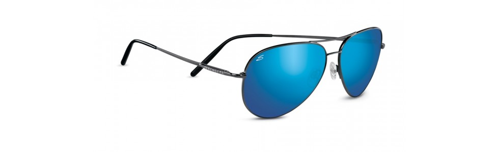 8265 Medium Aviator Serengeti