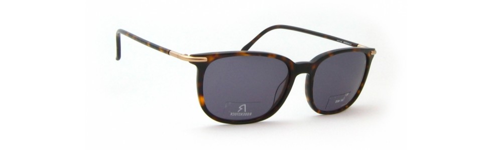 3288 A Rodenstock