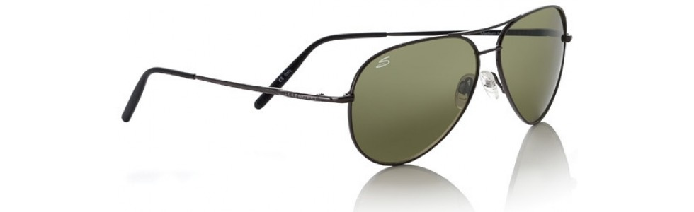 7190 Medium Aviator Serengeti